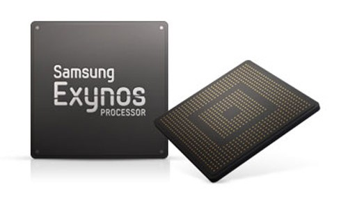 Samsung Galaxy S III: John Doe conferma il SoC quad-core Exynos [UPDATE: ricarica wireless]
