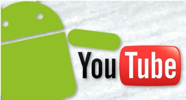 Youtube: audio in background con le prossime versioni dell'app