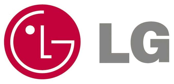 LG D1L: l'avversario del Galaxy S III con ricarica wireless