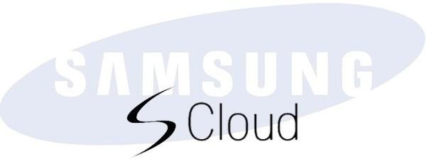 Samsung S-Cloud potrebbe arrivare insieme al Galaxy S III