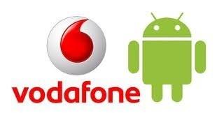 La copertura UMTS Vodafone è la migliore d'Italia?