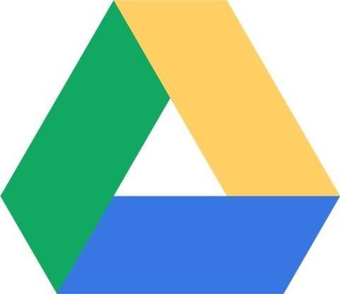 Google Drive e le condizioni d'uso