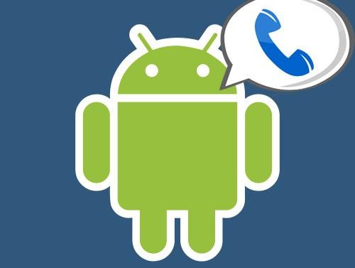 Ecco come sarebbe dovuto essere il primo Google Phone