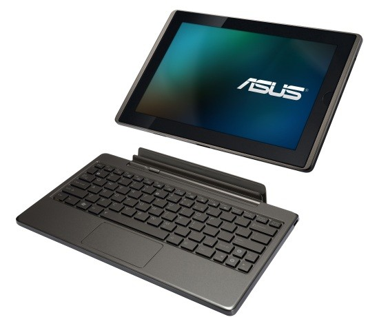 Disponibile l'aggiornamento 9.2.1.21 per l'Asus Transformer TF-101