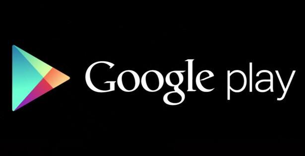 Google Play Movies: primi film anche per gli utenti italiani