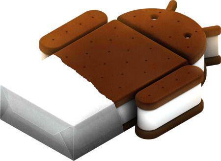 Acer Iconia Tab A500: l'aggiornamento ad Ice cream Sandwich arriva tra il 7 e l'11 Maggio