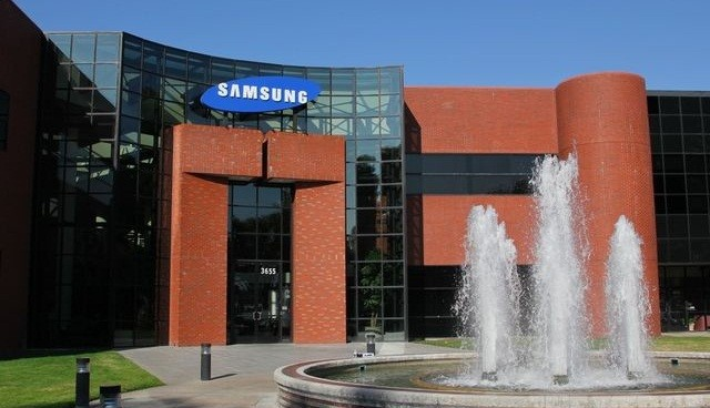 Samsung: utile record nel primo trimestre, superate Nokia e Apple