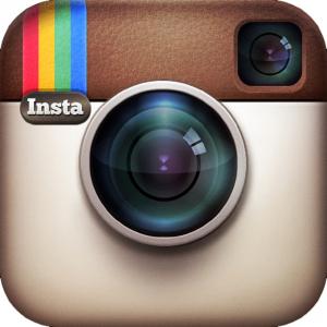 Instagram: pericolo malware!