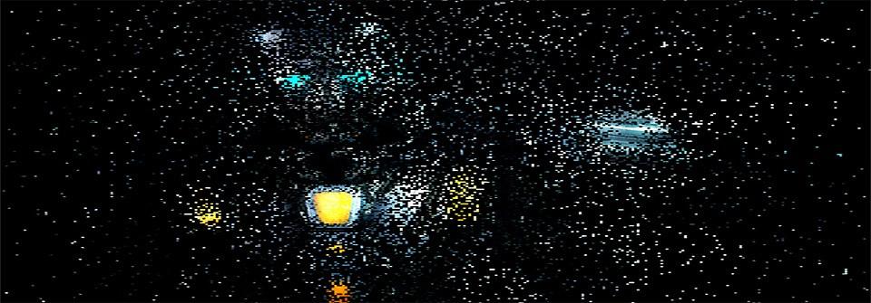 Gameloft inizia ad anticiparci il suo nuovo gioco, tutti gli indizi puntano su N.O.V.A. 3!