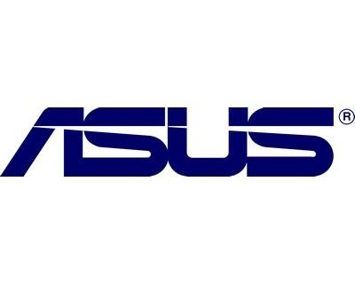 Prezzi ufficiali italiani dei nuovi prodotti Asus (Padfone, Transformer Pad 300, Transformer Pad 700)