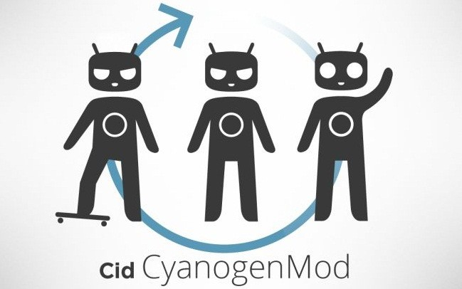 Cid, la (vera) nuova mascotte di CyanogenMod