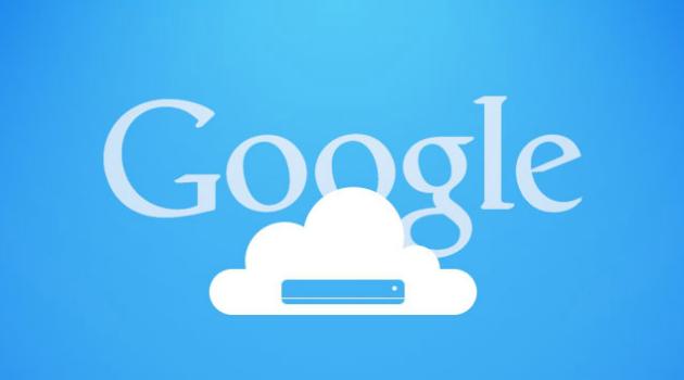 Google Drive dalla prossima settimana con 5GB gratis