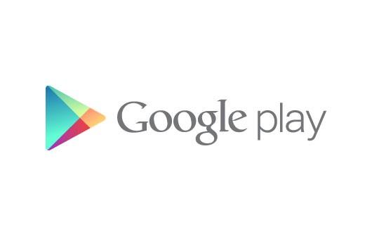 In arrivo l'aggiornamento per Google Play alla versione 3.5.16
