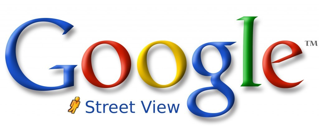 Google Street View introduce la modalità bussola