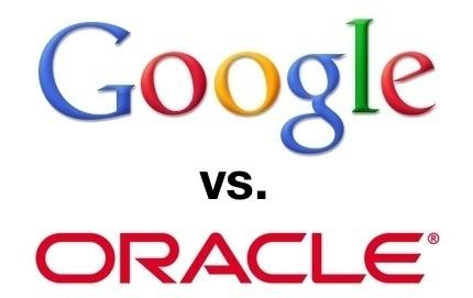 Per Google Android sarebbe importante, ma non essenziale
