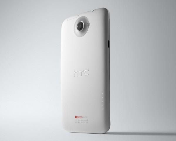 La serie HTC One vince contro le macchie!