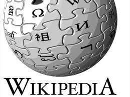 Wikipedia per Android si aggiorna con tante novità
