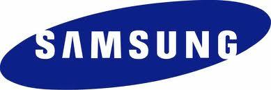 Due nuovi gioiellini targati Samsung: Galaxy Ace 2 e Star 3