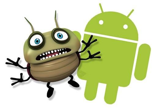Google, I dispositivi android con Root contengono il doppio del malware