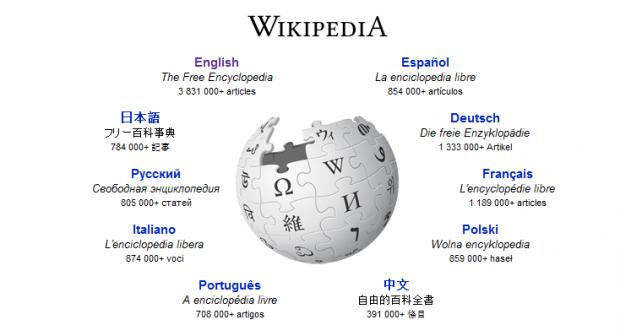 Wikipedia si aggiorna su Android con tante piccole novità