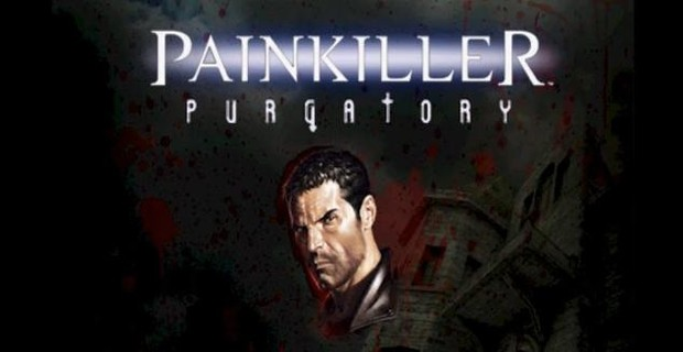 Painkiller: Purgatory HD disponibile ufficialmente sul Google Play Store