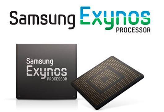 Samsung conferma: Exynos 4 quad-core nel prossimo Galaxy