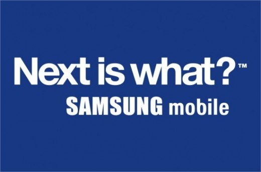 Samsung: nuovi tablet Android dal mese di Giugno