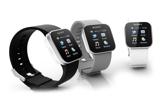 sony-smart-watch-orologio-android