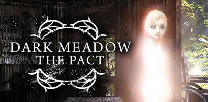 Il survival horror Dark Meadow: The Pact arriva sul Play Store