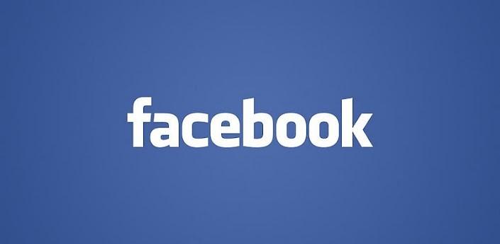 Facebook si aggiorna ancora e cambiano le icone camera e messaggi