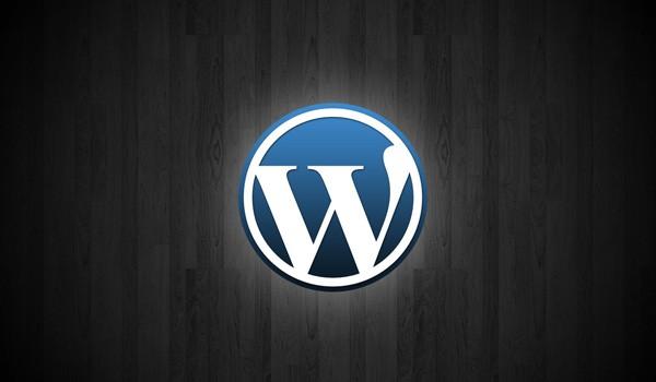 WordPress per Android si aggiorna e porta interessanti cambiamenti