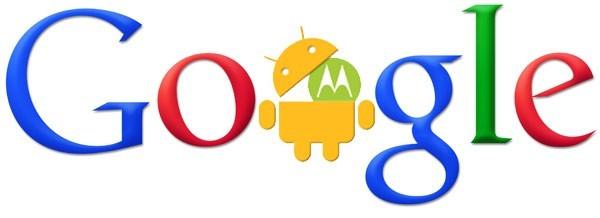 Motorola Mobility fa ufficialmente parte di Google