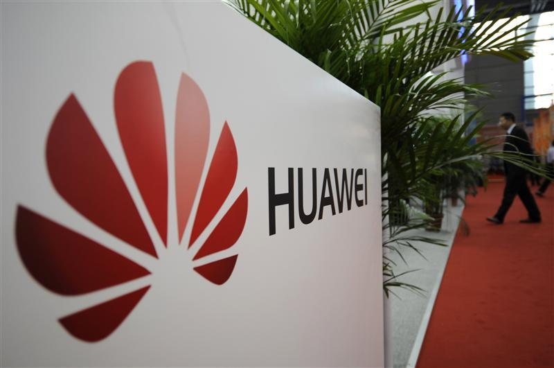 Huawei interessata ad acquisire Nokia? [RUMORS]