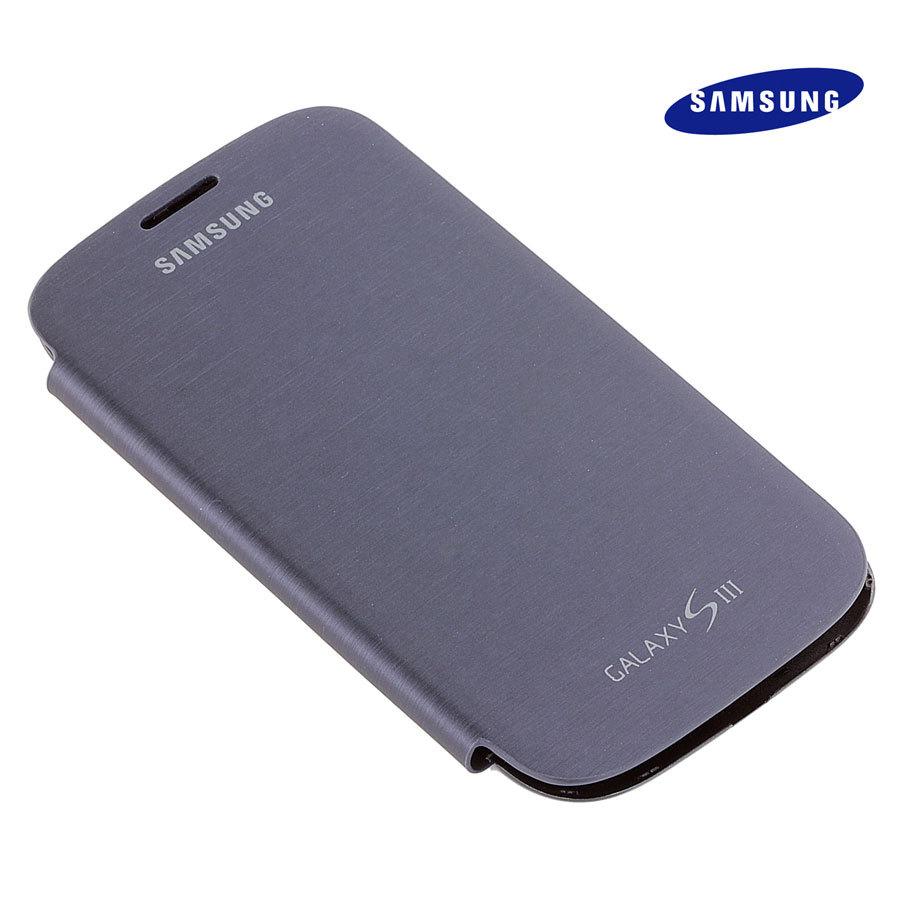 Samsung Galaxy S III, i primi accessori si mostrano in foto