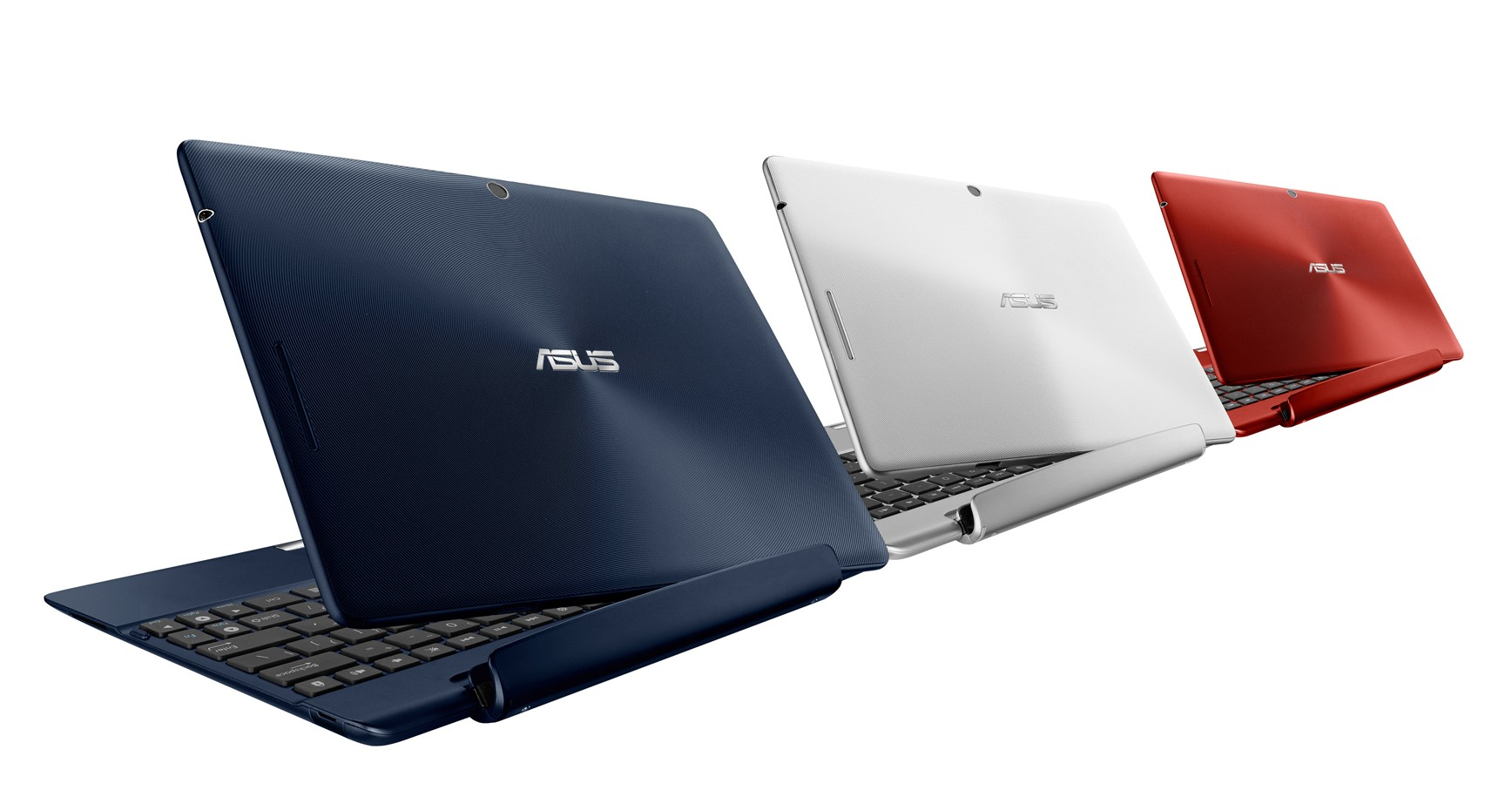 ASUS Transformer Pad TF300: disponibile il primo minor update