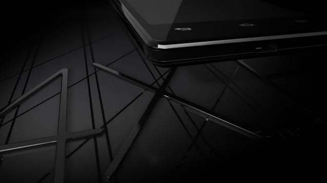 LG Optimus 4X HD, rilasciato il video promo