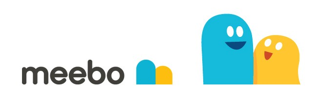 Google vicina all'acquisto di Meebo