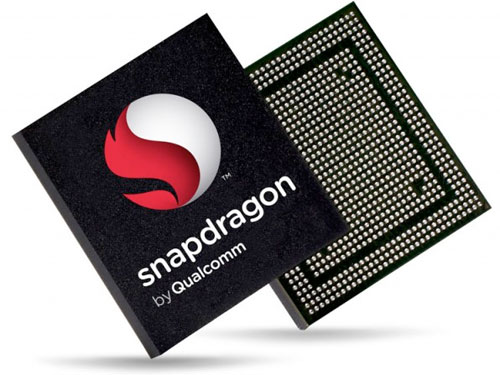 Un update dei driver del Qualcomm S3 migliora le performance dell'HTC Sensation