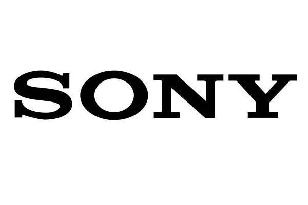 Prime immagini per il Sony Xperia ST26i