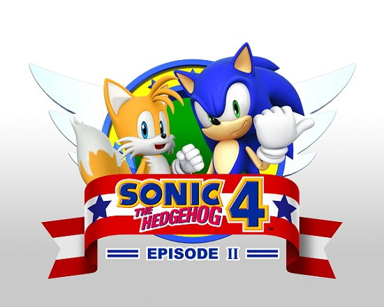 Sonic 4 The Hedgehog Episodio 2: A giugno sul Google Play!