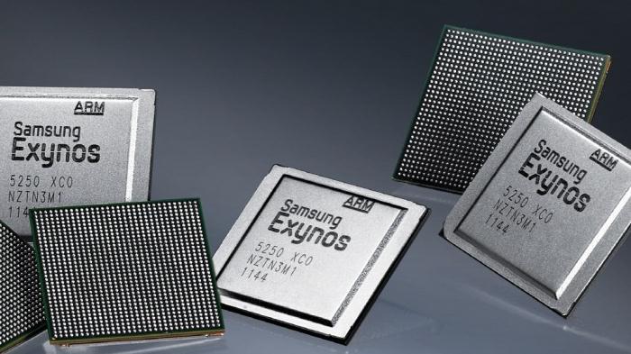Google e Samsung sono al lavoro per il prossimo Nexus, rivelate le specifiche