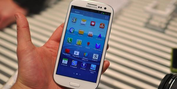Samsung presenta i nuovi accessori per GALAXY S III, per vivere un'esperienza d'uso ancora più ricca e personalizzata