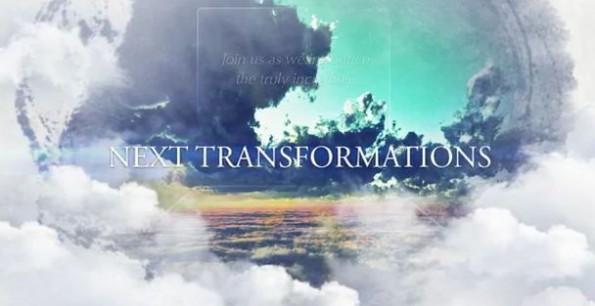 """ASUS Computex 2012: presto conosceremo la """"prossima Trasformazione"""""""