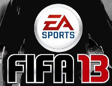 EA pronta a rilasciare FIFA 13 per Android