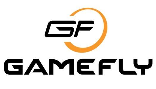 In Autunno Gamefly potrebbe lanciare un Games Store per Android