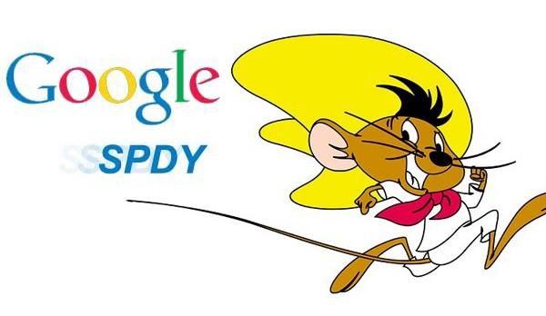 Google a lavoro sul protocollo SPDY: il successore del celebre HTTP