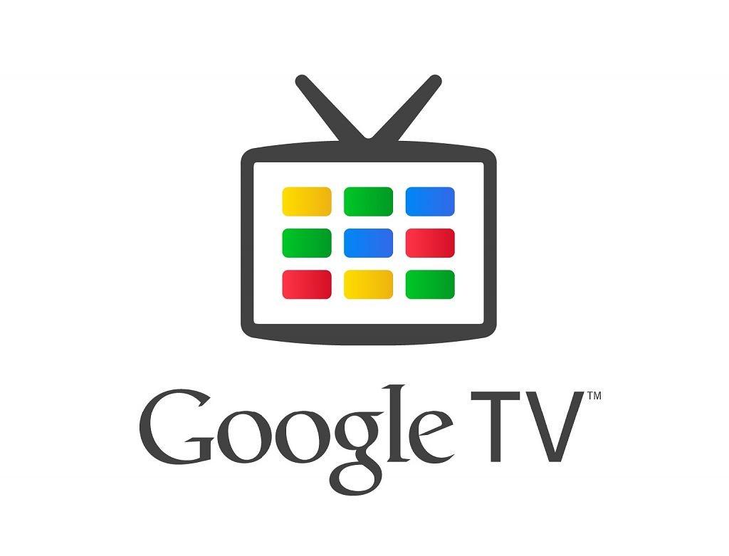 Google e Sony annunciano una nuova Google TV