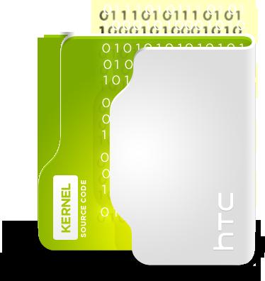 Rilasciati i sorgenti del kernel per One X