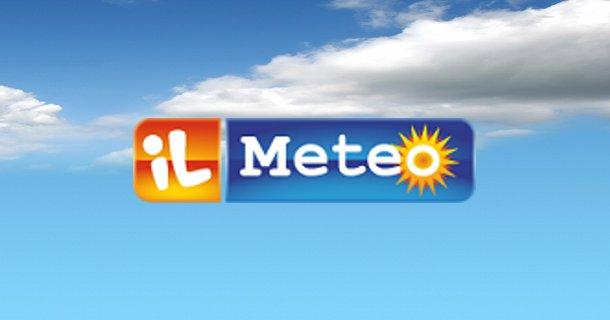 IlMeteo si aggiorna introducendo le effemeridi e le gallerie per le webcam