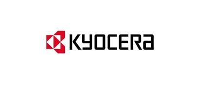 Kyocera presenta due terminali con Android 4.0: Hydro e Rise